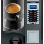 Genesis Black Espresso