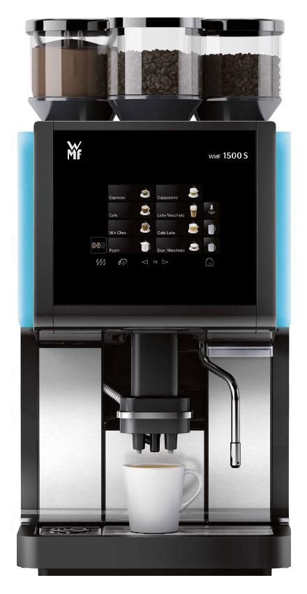 WMF-1500S