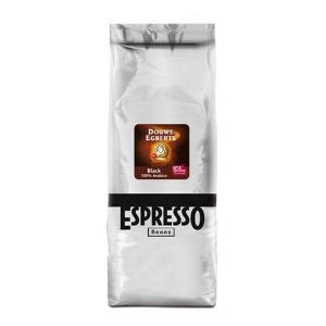 Douwe Egberts Espresso Beans