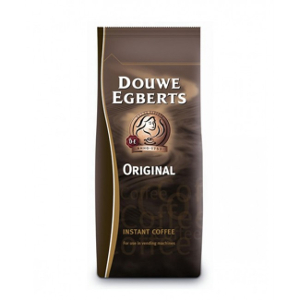 Douwe Egberts Original Instant Coffee