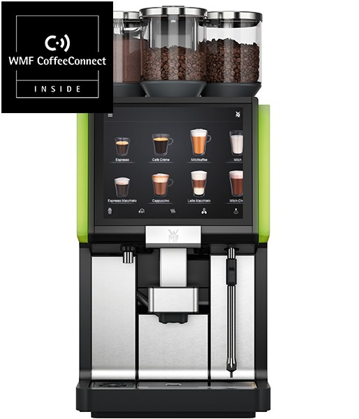 wmf_coffee_machines_5000splus_front_coffeeconnect_00