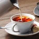 birchill tea